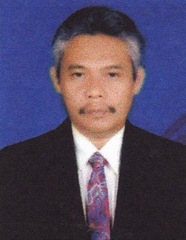 dr. Nugroho Adi Warso,