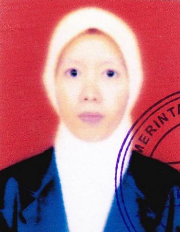 dr. Ummi Fatmawati