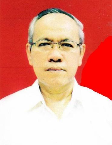dr. Budi Darmayanto, Sp.A