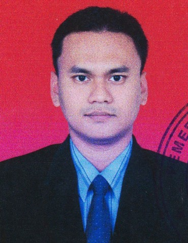 dr. Zaenal Muttaqin