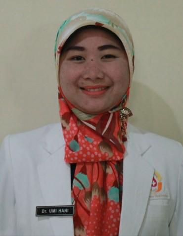 dr. Umi Hani